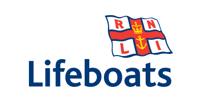 Royal national lifeboat institute logo